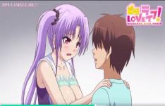 Hime-sama Love Life 2 sub esp - Hentai Online